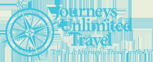 Journeys Unlimited